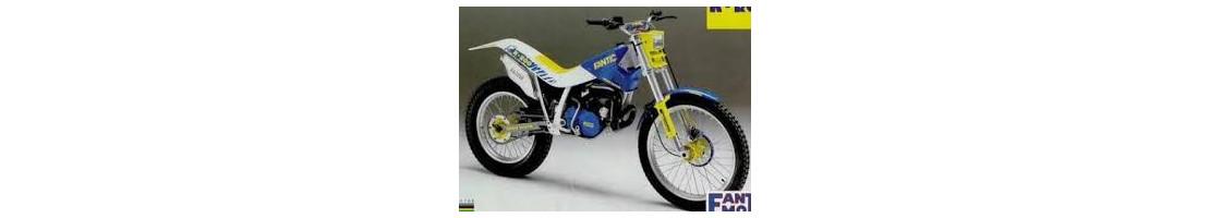125/212/250 cc  kroo ou keyroo